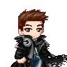 Jonkenden's avatar