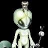 Princess Raebella's avatar