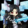 Khadie's avatar