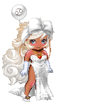 Oshi-taka's avatar