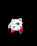 Kallistis's avatar