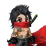 _Rizoku's avatar