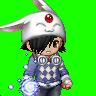 edw15's avatar