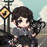 Sailor Diamond's avatar