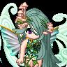 Anorea's avatar