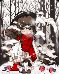 FrailHeart's avatar