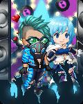 GG-Gurl-99's avatar