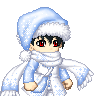 Rainshi's avatar