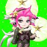 The Homosexual Housefly's avatar