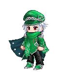 Nekro_Prince_of_Darkness