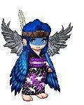 SkyWolf11's avatar
