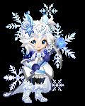 WinterWhiteFox's avatar