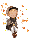 theLimeTree's avatar