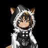 X_The_Killer_Is_Back_X's avatar