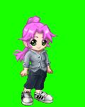 YouShutUp's avatar