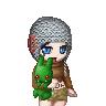 Akua Ai's avatar
