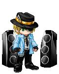 Bayside Oblivion's avatar
