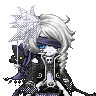 Black_lily_27's avatar