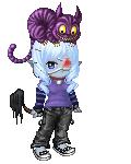 Raygor's avatar