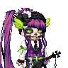 GillaGrrl's avatar