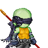 Hamato Donatello's avatar