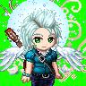 Glomper's avatar