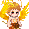 Holy Sasuro's avatar