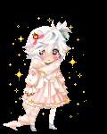 Fappu-chan 's avatar