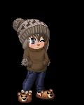 KawaiiRaawrr's avatar
