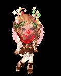 StaryBlackCosmos's avatar
