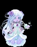 AkikoRye's avatar