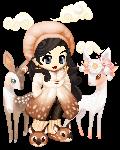 flutterbyxbutterfly's avatar