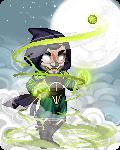 The Swift One's avatar