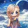 Cupcake_Lepoard's avatar