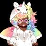 OneWintersNite's avatar
