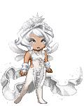 Anghared Starwing's avatar