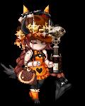 xLady Artzyx's avatar