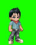 BWB12's avatar