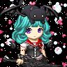 Aiiyame~'s avatar