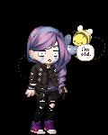Kiyuki Darko's avatar
