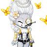MustardQueen's avatar