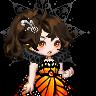 Weezbe's avatar