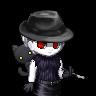 tinabinna666's avatar