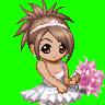 SpazzzApple's avatar