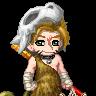 Tiger Kid Tre's avatar