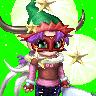 chasityH's avatar