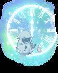 LadyJ86's avatar