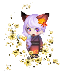 Cutie Kumi