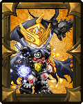 hades_from_hell's avatar