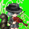 YoruNoChibi's avatar